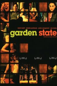Garden State 2004 Stream Film Deutsch