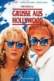 Grüße aus Hollywood 1990 Stream Film Deutsch