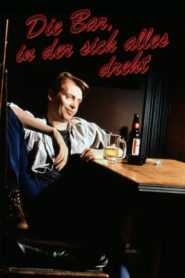 Trees Lounge – Die Bar in der sich alles dreht 1996 Stream Film Deutsch