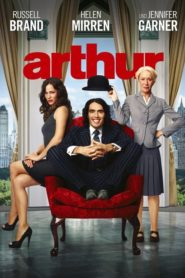 Arthur 2011 Stream Film Deutsch
