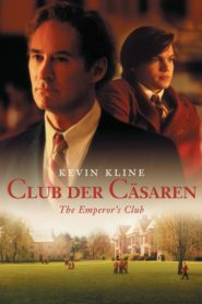 Club der Cäsaren 2002 Stream Film Deutsch