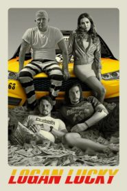 Logan Lucky 2017 Stream Film Deutsch