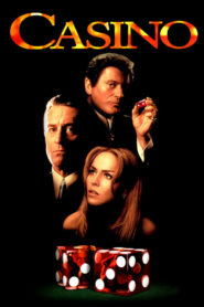 Casino 1995 Stream Film Deutsch