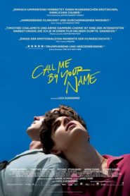 Call Me by Your Name 2017 Stream Film Deutsch