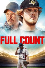 Full Count 2019 Stream Film Deutsch