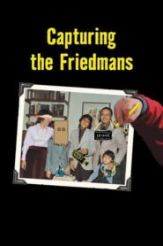 Capturing the Friedmans 2003 Stream Film Deutsch
