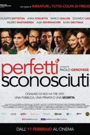 Perfect Strangers 2016 Stream Film Deutsch