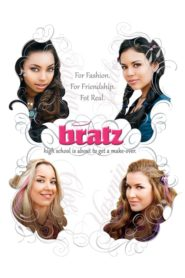 Bratz 2007 Stream Film Deutsch