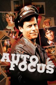 Auto Focus 2002 Stream Film Deutsch