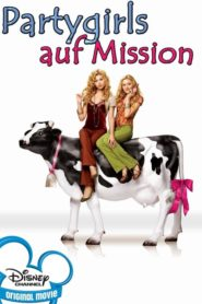 Partygirls auf Mission 2006 Stream Film Deutsch
