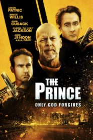 The Prince – Only God Forgives 2014 Stream Film Deutsch