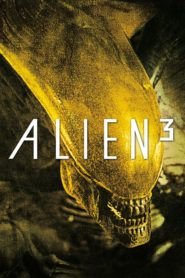 Alien 3 1992 Stream Film Deutsch