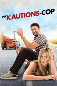 Der Kautions-Cop 2010 Stream Film Deutsch