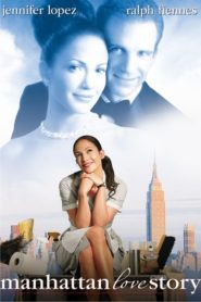 Manhattan Love Story 2002 Stream Film Deutsch