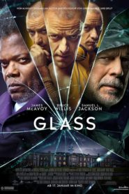 Glass 2019 Stream Film Deutsch
