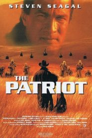 The Patriot 1998 Stream Film Deutsch