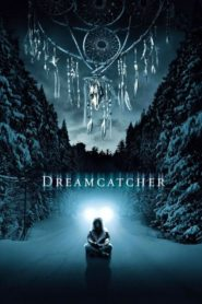 Dreamcatcher 2003 Stream Film Deutsch