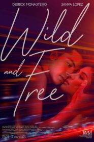 Wild and Free 2018 Stream Film Deutsch