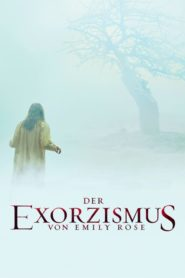 Der Exorzismus von Emily Rose 2005 Stream Film Deutsch