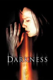 Darkness 2002 Stream Film Deutsch