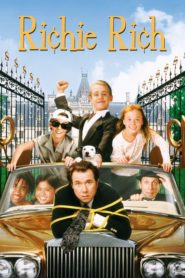 Richie Rich 1994 Stream Film Deutsch