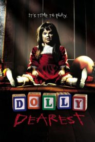 Dolly Dearest – die Brut des Satans 1991 Stream Film Deutsch
