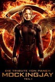 Die Tribute von Panem – Mockingjay Teil 1 2014 Stream Film Deutsch