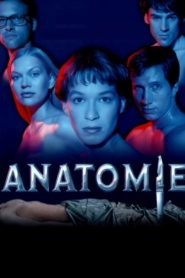 Anatomie 2000 Stream Film Deutsch