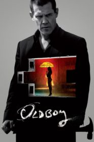 Oldboy 2013 Stream Film Deutsch