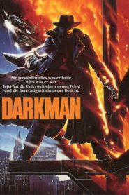Darkman 1990 Stream Film Deutsch