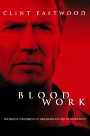 Blood Work 2002 Stream Film Deutsch