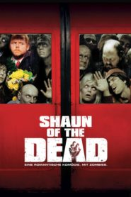 Shaun of the Dead 2004 Stream Film Deutsch
