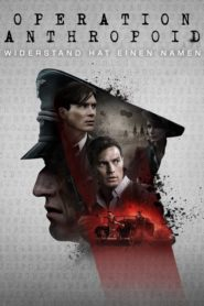 Operation Anthropoid 2016 Stream Film Deutsch