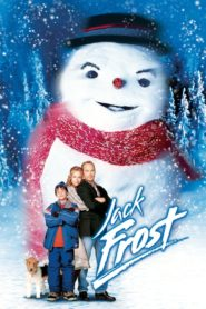 Jack Frost – Der coolste Dad der Welt! 1998 Stream Film Deutsch