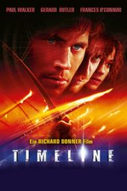 Timeline 2003 Stream Film Deutsch