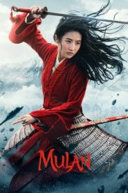 Mulan 2020 Stream Film Deutsch