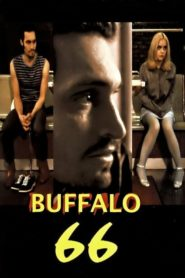 Buffalo '66 1998 Stream Film Deutsch