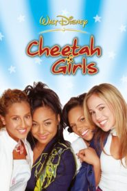 Cheetah Girls – Wir werden Popstars 2003 Stream Film Deutsch