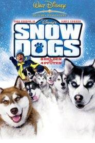 Snow Dogs – Acht Helden auf vier Pfoten 2002 Stream Film Deutsch