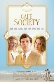 Café Society 2016 Stream Film Deutsch