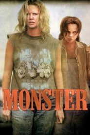 Monster 2003 Stream Film Deutsch