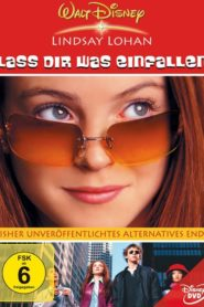 Lass dir was einfallen 2002 Stream Film Deutsch
