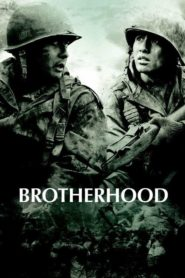 Brotherhood 2004 Stream Film Deutsch