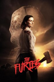 The Furies 2019 Stream Film Deutsch