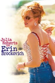 Erin Brockovich 2000 Stream Film Deutsch