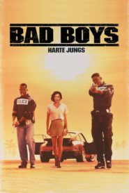 Bad Boys – Harte Jungs 1995 Stream Film Deutsch