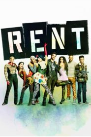 Rent 2019 Stream Film Deutsch