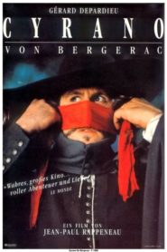Cyrano von Bergerac 1990 Stream Film Deutsch