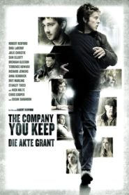 The Company You Keep – Die Akte Grant 2012 Stream Film Deutsch