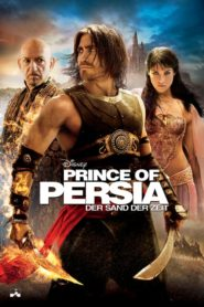 Prince of Persia – Der Sand der Zeit 2010 Stream Film Deutsch